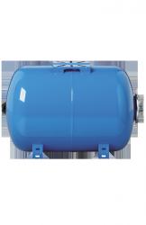 Горизонтальный  гидроаккумулятор  VAO 200