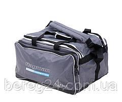 Термосумка (сумка-холодильник) Flagman Bait Bag-Large 35 л Кемпинг рыблака (iзотермiчна сумка)