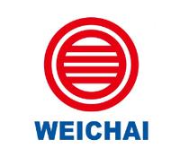 Запчасти для двигателей Weichai-Power