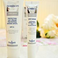 Farmona - соединение новых достижений косметологии и натуральных компонентов