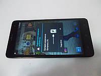 Мобильный телефон Nomi i550 space №2957