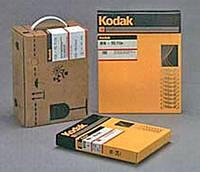 Рентгенпленка Kodak 13x18 (100 листов)