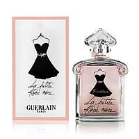 Guerlain La Petite Robe Noir Eau de Toilette (Герлен Ля Петит Робе Нуар Эу Туалет), женский