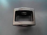 Ударный кулачок AmPro 15562 -11