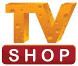 Tv-shop, тв-шоп
