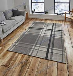 Безворсовые ковры-рогожки Сизаль