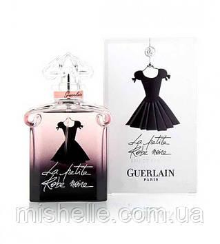 Парфюм для женщин Guerlain La Petite Robe Noir (Герлен Ля Петит Робе Ноир) реплика
