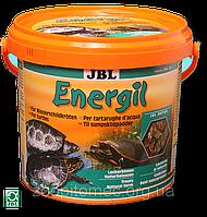 JBL Energil 1000ml/150g корм для черепах из сухой рыбы и креветок