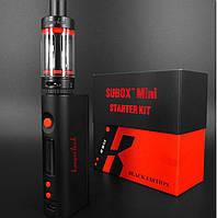 Электронная сигарета KangerTech subox mini 50W
