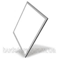 Светильник LED 595х595 PRISMATIC 36Вт, 6400К