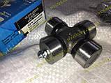 Хрестовина карданного валу Ваз 2101 2102 2103 2104 2105 2106 2107 LSA зі стопорними кільцями, фото 8