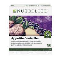 Контроль веса и снижение аппетита с помощью  NUTRILITE™ Appetite Controller (30 пакетиков по 2,5 гр)