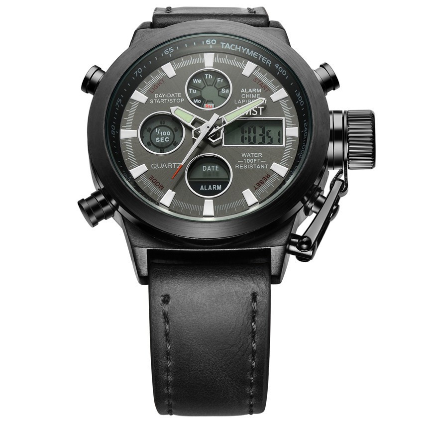 нужно так мужские наручные часы amst купить в одессе насколько приятен этот