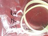 Приводной ремень для электроинструментов 4PJ-275, фото 2