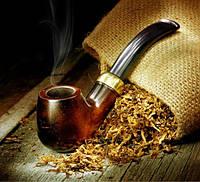 Табачные вкусы - Натуральные Ароматизаторы TPA (The Perfumer's Apprentice)