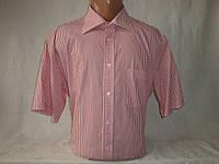 Мужская рубашка с коротким рукавом Gilberto, фото 1