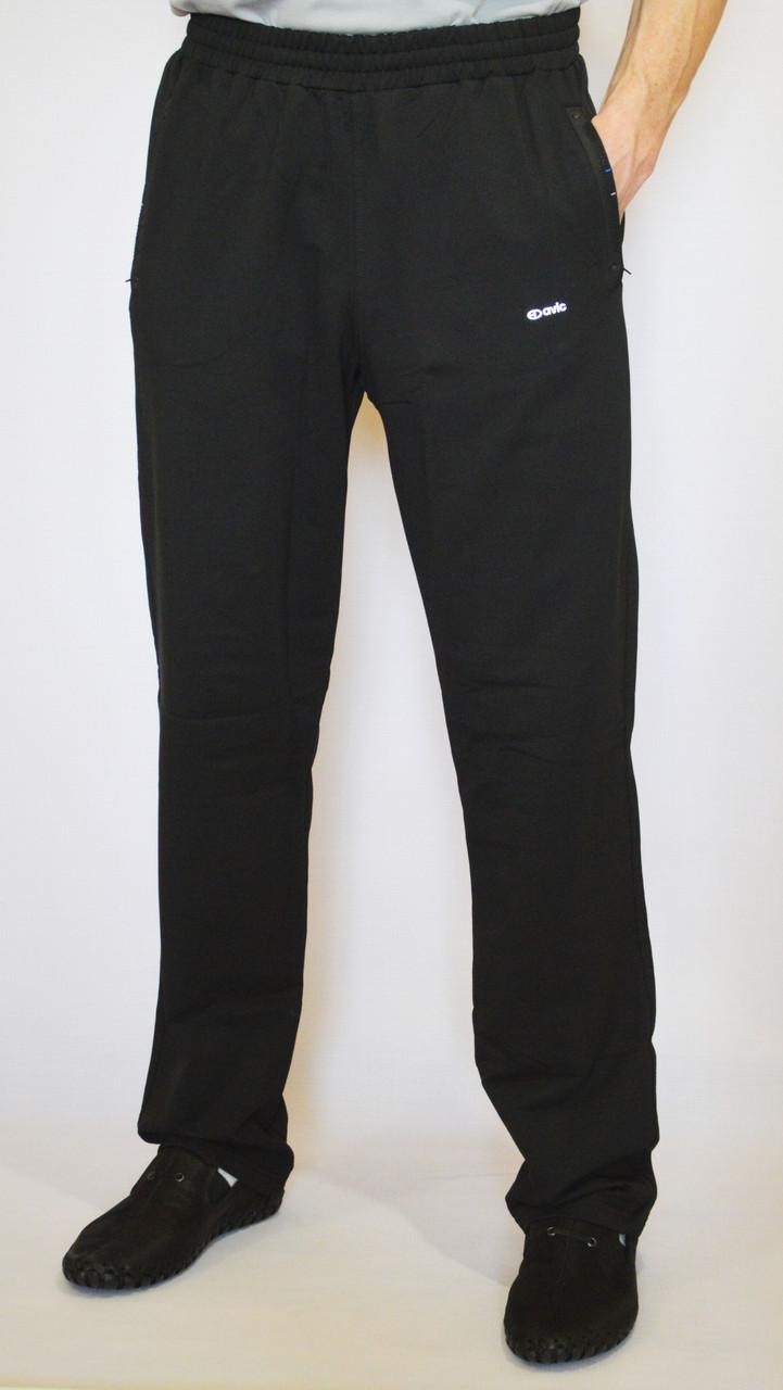 Мужские спортивные штаны  AVIC (L-3XL)