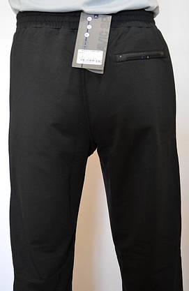 Мужские спортивные штаны  AVIC (L-3XL), фото 2
