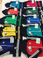 """Спортивный детский костюм Adidas """"003""""-26057"""