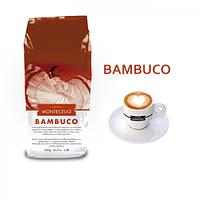 Кофе в зернах Montecelio Bambuco 1кг