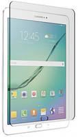 """Защитное стекло для планшета U-Glass 0.33mm (H +) для Lenovo Tab 3 августа """"(картонная упаковка)"""
