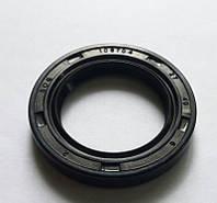 Сальник (27×40×6) SoG, фото 1