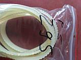 Приводний ремінь для електроінструменту 5PJ-285, фото 2