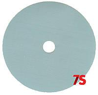 Круг для стекла шлифовальный, A10, 125 мм, синий - 3M 88928 Trizact™ 268XA
