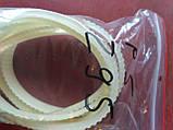 Приводний ремінь для електроінструменту 5PJ-285, фото 3