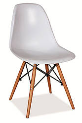 Купить кухонный стул Enzo signal (белый)