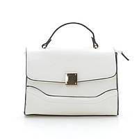 Женская сумочка L. Pigeon F1018 white