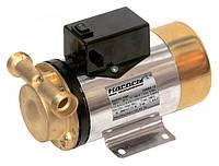 Насос для повышения давления Насосы+Оборудование 15WBX-12