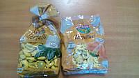 Тортеллини c прошутто,  с рикоттой и шпинатом, Tre Mulini, Италия, 500 г, фото 1