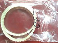 Приводной ремень для электроинструмента 4PJ-290