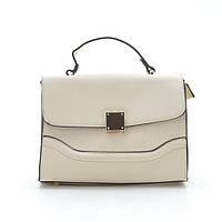 Женская сумочка L. Pigeon F1018 beige