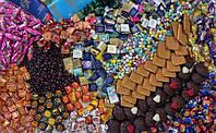 Конфеты, жвачки, сухие завтраки - Натуральные Ароматизаторы TPA (The Perfumer's Apprentice)