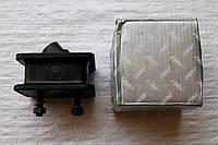 Подушка двигателя Эталон передняя RIDER