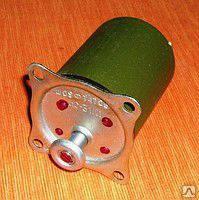 Кнопка КС-31