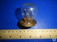 Лампа А28-40