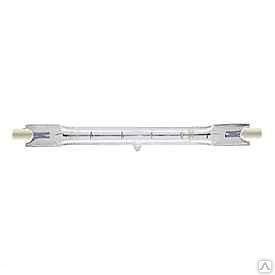 Лампа КГ 220-1000-5