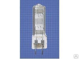 Лампа КГСМ 27-40