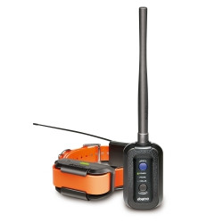 100 % ОРИГИНАЛ Dogtra Pathfinder — электронный ошейник c GPS, компасом