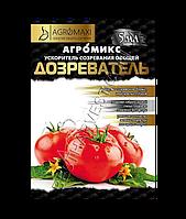 «Дозреватель» 5мл ускоритель созревания овощей, оригинал