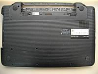 Корпус. Нижняя часть корпуса DELL Vostro 1540