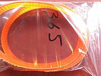 Приводной ремень для электроинструмента 5PJ-365