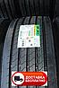 Шины 385/55R22.5 Longmarch LM168 160J
