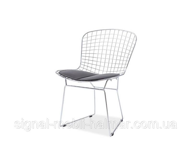 Купить кухонный стул Fino signal