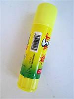 Клей-карандаш канцелярский  WOO 21g WG-106