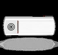 RC-89 Беспроводная кнопка дверного звонка