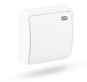 RC-88 - Тревожная кнопка/выключатель для установки на стену